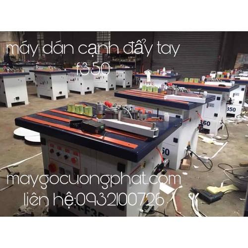 may dan canh va may cua ban truot - 11767618 , 19113382 , 15_19113382 , 23000000 , may-dan-canh-va-may-cua-ban-truot-15_19113382 , sendo.vn , may dan canh va may cua ban truot