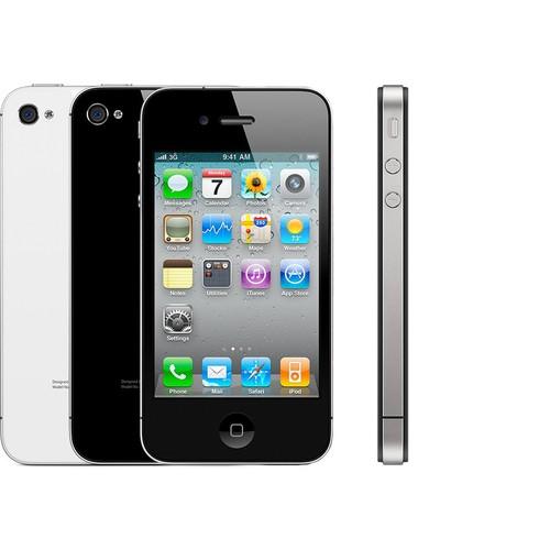 ĐIỆN THOẠI IPHONE 4 16G QUỐC TẾ - 11769967 , 19116805 , 15_19116805 , 700000 , DIEN-THOAI-IPHONE-4-16G-QUOC-TE-15_19116805 , sendo.vn , ĐIỆN THOẠI IPHONE 4 16G QUỐC TẾ