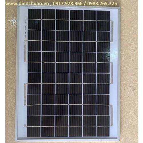 Pin nlmt Mono 10W ESG-10M