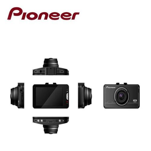 Camera hành trình Pioneer ND-DVR20 - 11336728 , 19118483 , 15_19118483 , 1250000 , Camera-hanh-trinh-Pioneer-ND-DVR20-15_19118483 , sendo.vn , Camera hành trình Pioneer ND-DVR20