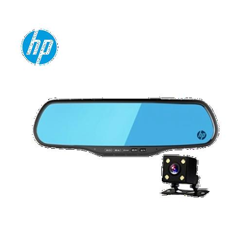 Camera hành trình tích hợp cam lùi HP f760 - 11770174 , 19117303 , 15_19117303 , 1860000 , Camera-hanh-trinh-tich-hop-cam-lui-HP-f760-15_19117303 , sendo.vn , Camera hành trình tích hợp cam lùi HP f760