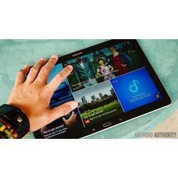 Máy tính bảng Samsung Galaxy Note Pro 12.2 8cpu ram 3G bộ nhớ 32GB WIFI nhập usa