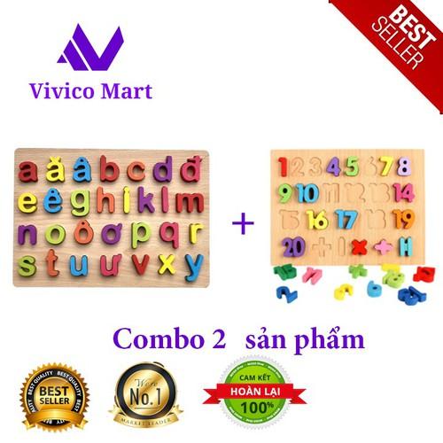 Combo Bảng chữ nổi tiếng việt in thường + Bảng 20 số nổi và phép tính - 11776979 , 19128598 , 15_19128598 , 220000 , Combo-Bang-chu-noi-tieng-viet-in-thuong-Bang-20-so-noi-va-phep-tinh-15_19128598 , sendo.vn , Combo Bảng chữ nổi tiếng việt in thường + Bảng 20 số nổi và phép tính