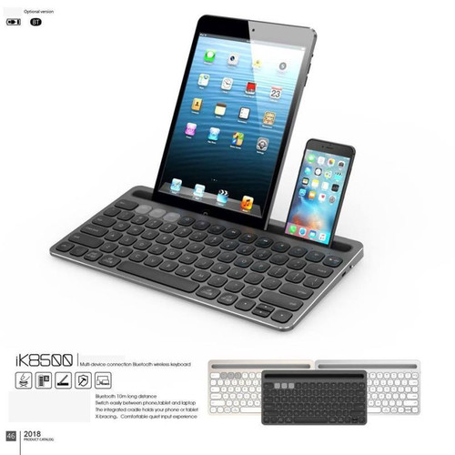 Phím Bluetooth FD ik8500 - 11784609 , 19141280 , 15_19141280 , 535000 , Phim-Bluetooth-FD-ik8500-15_19141280 , sendo.vn , Phím Bluetooth FD ik8500
