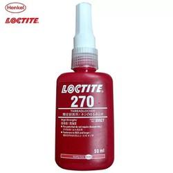 Keo Loctite 270
