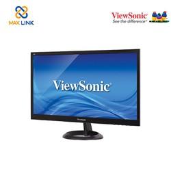 VIEWSONIC VA2261H-9 - MÀN HÌNH LCD 22inch LED FULL HD - VA2261H-9