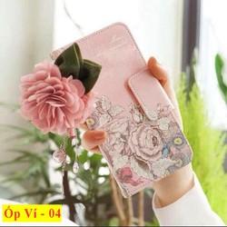 Ốp lưng bao da Samsung Note 9 - Ốp lưng ví điện thoại Samsung Note 9 - Ốp Samsung Note 9 - Bao da Samsung Note 9