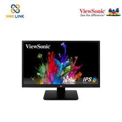 VIEWSONIC VA2710-H - MÀN HÌNH LCD 27inch IPS FULL HD - HDMI - VA2710-H