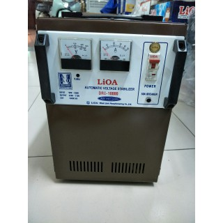 ỔN ÁP LIOA 10KVA - 1PHA 90V - 250V - lioa10kvadai90 thumbnail