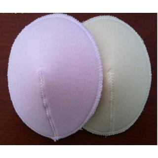 2 Miếng lót thấm giữa giặt được - 2lothamsua thumbnail