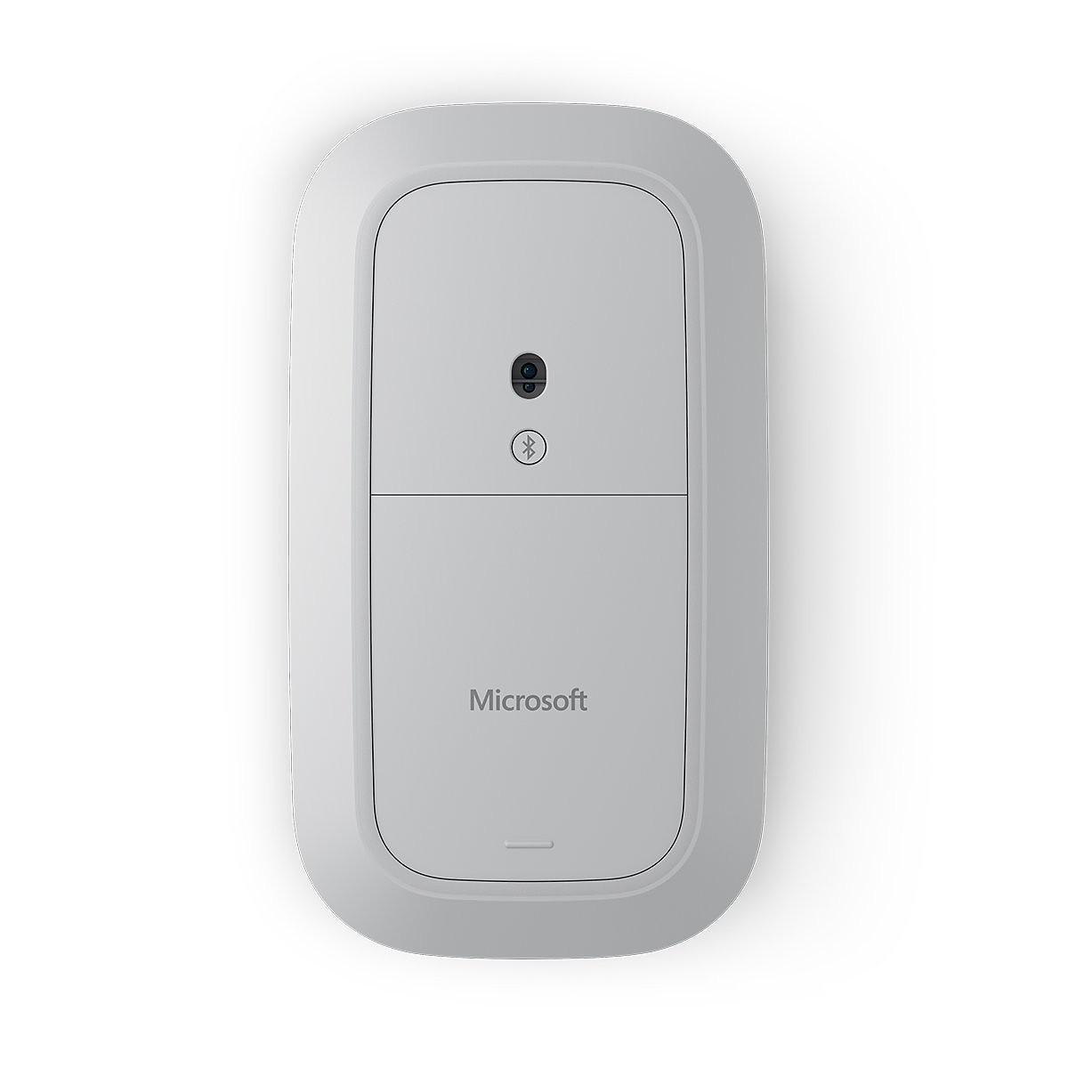 Chuột Microsoft Surface Mobile 2018