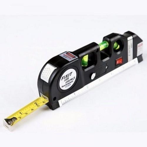 Thước đo Ni Vô Laser đa năng Thước đo laze siêu chuẩn - 11337135 , 19137984 , 15_19137984 , 190000 , Thuoc-do-Ni-Vo-Laser-da-nang-Thuoc-do-laze-sieu-chuan-15_19137984 , sendo.vn , Thước đo Ni Vô Laser đa năng Thước đo laze siêu chuẩn