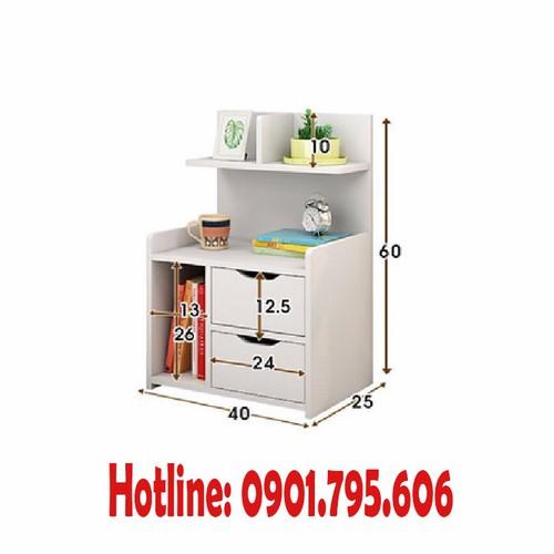 Kệ tủ để đồ đầu giường - 10590055 , 19130412 , 15_19130412 , 835000 , Ke-tu-de-do-dau-giuong-15_19130412 , sendo.vn , Kệ tủ để đồ đầu giường