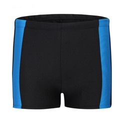 Quần bơi nam Fashion