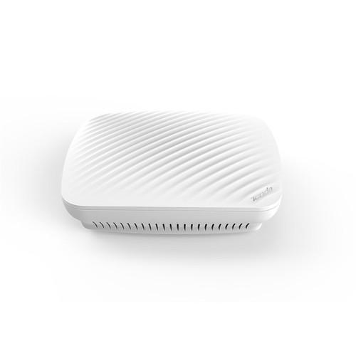 Phát wifi  ốp trần Tenda - i21 - 11799802 , 19164478 , 15_19164478 , 1536000 , Phat-wifi-op-tran-Tenda-i21-15_19164478 , sendo.vn , Phát wifi  ốp trần Tenda - i21