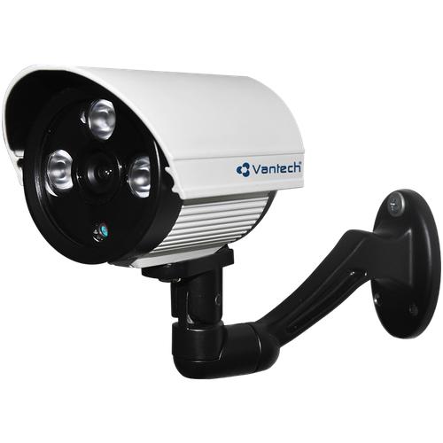 Camera thân hồng ngoại VANTECH VT-3324A - 11426151 , 19165675 , 15_19165675 , 1298000 , Camera-than-hong-ngoai-VANTECH-VT-3324A-15_19165675 , sendo.vn , Camera thân hồng ngoại VANTECH VT-3324A