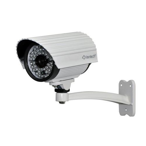 Camera thân hồng ngoại VANTECH VT-3225B - 11799883 , 19164581 , 15_19164581 , 1298000 , Camera-than-hong-ngoai-VANTECH-VT-3225B-15_19164581 , sendo.vn , Camera thân hồng ngoại VANTECH VT-3225B