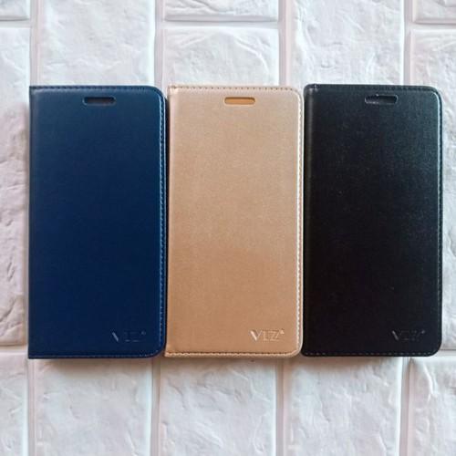 bao da Samsung J7 prime có ngăn đựng tiền và thẻ - 11805061 , 19173353 , 15_19173353 , 59999 , bao-da-Samsung-J7-prime-co-ngan-dung-tien-va-the-15_19173353 , sendo.vn , bao da Samsung J7 prime có ngăn đựng tiền và thẻ