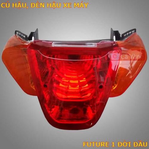Củ hậu xe máy Future 1 chất lượng như Zin chính hãng HQT - 11804089 , 19171703 , 15_19171703 , 199000 , Cu-hau-xe-may-Future-1-chat-luong-nhu-Zin-chinh-hang-HQT-15_19171703 , sendo.vn , Củ hậu xe máy Future 1 chất lượng như Zin chính hãng HQT