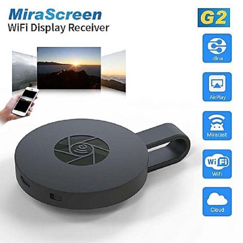 Bộ Thu Không Dây Cho Điện Thoại MiraScreen G2 - 11806104 , 19174665 , 15_19174665 , 510000 , Bo-Thu-Khong-Day-Cho-Dien-Thoai-MiraScreen-G2-15_19174665 , sendo.vn , Bộ Thu Không Dây Cho Điện Thoại MiraScreen G2