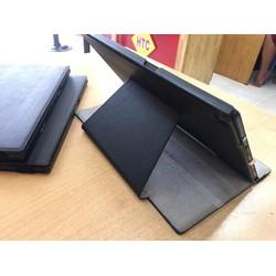 Bao da máy tính bảng Sony Z4 tablet