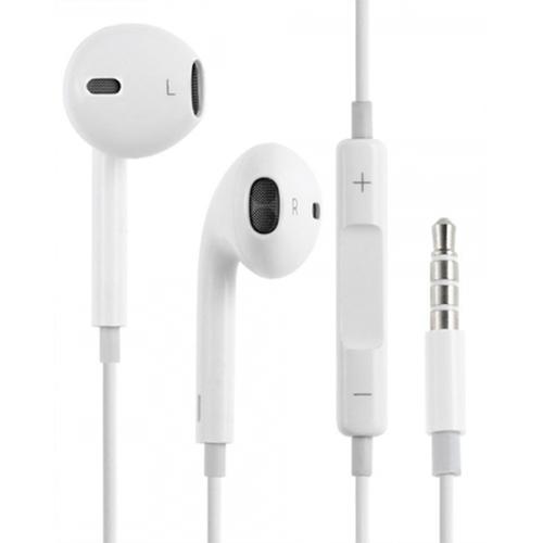 [Xả hàng giá sốc 3 ngày- tai nghe iphone âm thanh cực chuẩn], tai nghe iphone, tai nghe âm bass, tai nghe nhét tai - 11960791 , 19539422 , 15_19539422 , 100000 , Xa-hang-gia-soc-3-ngay-tai-nghe-iphone-am-thanh-cuc-chuan-tai-nghe-iphone-tai-nghe-am-bass-tai-nghe-nhet-tai-15_19539422 , sendo.vn , [Xả hàng giá sốc 3 ngày- tai nghe iphone âm thanh cực chuẩn], tai nghe