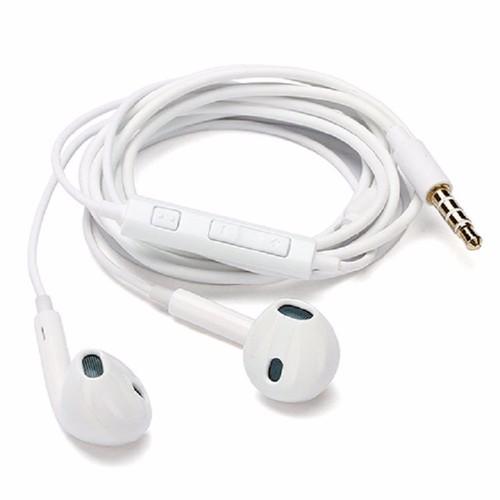 Xả hàng giá sốc 3 ngày- tai nghe iphone âm thanh cực chuẩn], tai nghe iphone, tai nghe âm bass, tai nghe nhét tai