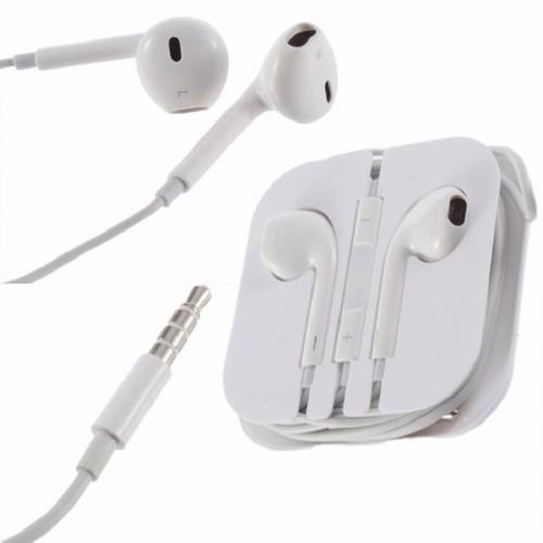 [XẢ HÀNG GIÁ SỐC 3 NGÀY- TAI NGHE IPHONE ÂM THANH CỰC CHUẨN], tai nghe iphone, tai nghe âm bass, tai nghe nhét tai - 11801799 , 19168052 , 15_19168052 , 100000 , XA-HANG-GIA-SOC-3-NGAY-TAI-NGHE-IPHONE-AM-THANH-CUC-CHUAN-tai-nghe-iphone-tai-nghe-am-bass-tai-nghe-nhet-tai-15_19168052 , sendo.vn , [XẢ HÀNG GIÁ SỐC 3 NGÀY- TAI NGHE IPHONE ÂM THANH CỰC CHUẨN], tai nghe