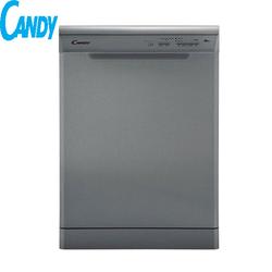 Máy rửa chén Candy CDP 1LS39X 2150W