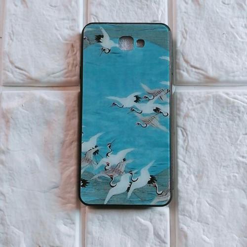 Ốp lưng Samsung J7 prime mặt lưng kính cường lực - 11798784 , 19162661 , 15_19162661 , 42222 , Op-lung-Samsung-J7-prime-mat-lung-kinh-cuong-luc-15_19162661 , sendo.vn , Ốp lưng Samsung J7 prime mặt lưng kính cường lực