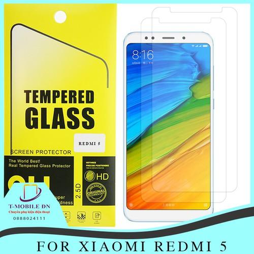 Kính cường lực Xiaomi Redmi 5, COMBO 2 Miếng dán cường lực Xiaomi Redmi 5 - 11791196 , 19151844 , 15_19151844 , 55000 , Kinh-cuong-luc-Xiaomi-Redmi-5-COMBO-2-Mieng-dan-cuong-luc-Xiaomi-Redmi-5-15_19151844 , sendo.vn , Kính cường lực Xiaomi Redmi 5, COMBO 2 Miếng dán cường lực Xiaomi Redmi 5