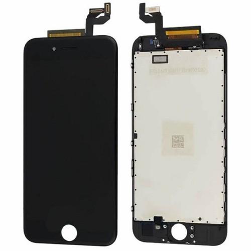 Màn Hình LCD Bộ Iphone 6S Plus zin - 11803215 , 19169922 , 15_19169922 , 920000 , Man-Hinh-LCD-Bo-Iphone-6S-Plus-zin-15_19169922 , sendo.vn , Màn Hình LCD Bộ Iphone 6S Plus zin