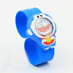 Đồng hồ thời trang cho bé