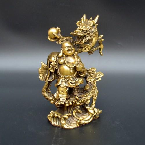 Tượng di lặc nâng nén vàng cưỡi rồng bằng đồng thau cỡ đại phong thủy Hồng Thắng - 11795171 , 19157373 , 15_19157373 , 2000000 , Tuong-di-lac-nang-nen-vang-cuoi-rong-bang-dong-thau-co-dai-phong-thuy-Hong-Thang-15_19157373 , sendo.vn , Tượng di lặc nâng nén vàng cưỡi rồng bằng đồng thau cỡ đại phong thủy Hồng Thắng