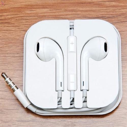 [XẢ HÀNG GIÁ SỐC 3 NGÀY- TAI NGHE IPHONE ÂM THANH CỰC CHUẨN], tai nghe iphone, tai nghe âm bass, tai nghe nhét tai - 11800160 , 19165161 , 15_19165161 , 49000 , XA-HANG-GIA-SOC-3-NGAY-TAI-NGHE-IPHONE-AM-THANH-CUC-CHUAN-tai-nghe-iphone-tai-nghe-am-bass-tai-nghe-nhet-tai-15_19165161 , sendo.vn , [XẢ HÀNG GIÁ SỐC 3 NGÀY- TAI NGHE IPHONE ÂM THANH CỰC CHUẨN], tai nghe i