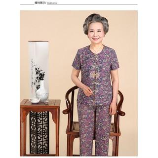Đồ trung niên tặng bà - SB7.2 thumbnail