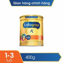 Sữa Enfagrow số 3 400g - 073