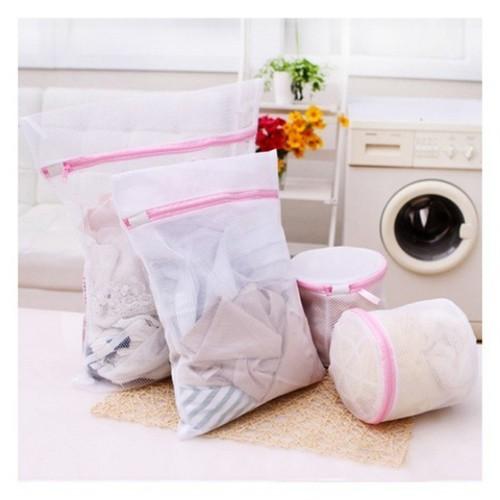 Túi giặt - túi giặt