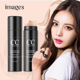 [CHÍNH HÃNG] Kem che khuyết điểm CC làm sáng hồng da Images Stick Concealer AH-CC02 - AH-CC02 thumbnail