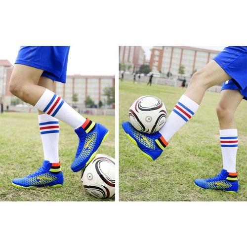 Giày thể thao đá bóng - Giày đá bóng - Giày bóng đá