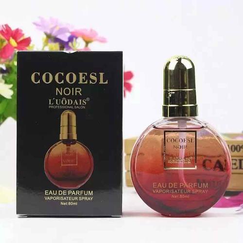 Tinh dầu dưỡng tóc Coco 80ML - 11813475 , 19186192 , 15_19186192 , 300000 , Tinh-dau-duong-toc-Coco-80ML-15_19186192 , sendo.vn , Tinh dầu dưỡng tóc Coco 80ML