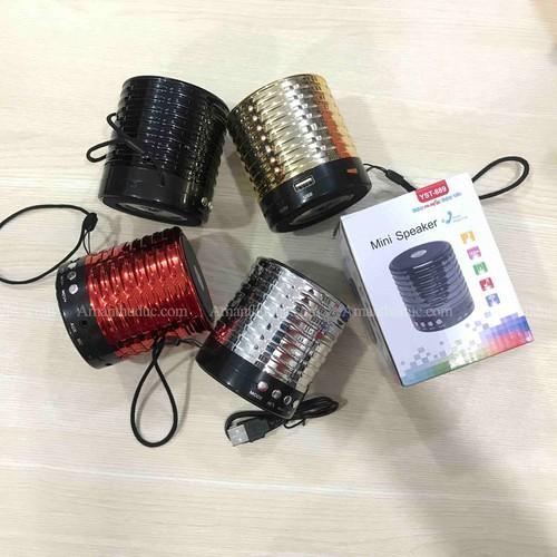Loa Bluetooth YST 889 - 11811461 , 19182588 , 15_19182588 , 135000 , Loa-Bluetooth-YST-889-15_19182588 , sendo.vn , Loa Bluetooth YST 889