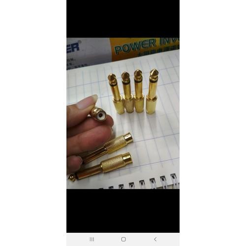 10 Rắc chuyển đổi 6ly sang AV - 11810160 , 19180381 , 15_19180381 , 100000 , 10-Rac-chuyen-doi-6ly-sang-AV-15_19180381 , sendo.vn , 10 Rắc chuyển đổi 6ly sang AV
