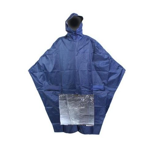 Áo mưa 1 đầu - ao mưa choàng không dùng khóa kéo - 11823137 , 19200135 , 15_19200135 , 120000 , Ao-mua-1-dau-ao-mua-choang-khong-dung-khoa-keo-15_19200135 , sendo.vn , Áo mưa 1 đầu - ao mưa choàng không dùng khóa kéo