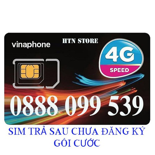 Sim số đẹp vinaphone trả sau giá rẻ - sim 0888099539 - 11820059 , 19195629 , 15_19195629 , 500000 , Sim-so-dep-vinaphone-tra-sau-gia-re-sim-0888099539-15_19195629 , sendo.vn , Sim số đẹp vinaphone trả sau giá rẻ - sim 0888099539