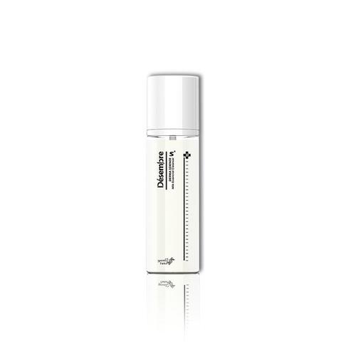 Sữa rửa mặt Desembre Derma Science Milk Essential Cleanser 150ml