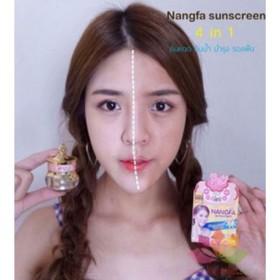 Kem Dưỡng Da Face Nangfa - kem dưỡng da mặt nangfa-2