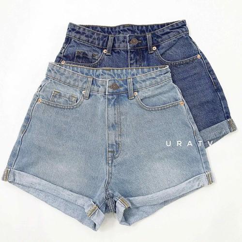 quần jean nữ dể thương