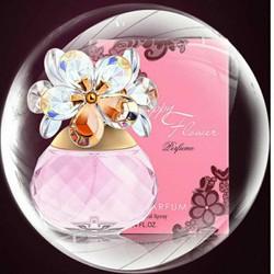 NƯỚC HOA CÔNG CHÚA HAPPY FLOWER 60ML