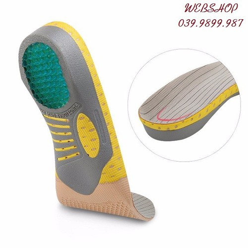 Lót giày êm chân - Lót giày khử mùi hôi chân cao cấp - Miếng lót giày - Miếng lót giày êm chân - 11810487 , 19180748 , 15_19180748 , 214000 , Lot-giay-em-chan-Lot-giay-khu-mui-hoi-chan-cao-cap-Mieng-lot-giay-Mieng-lot-giay-em-chan-15_19180748 , sendo.vn , Lót giày êm chân - Lót giày khử mùi hôi chân cao cấp - Miếng lót giày - Miếng lót giày êm c